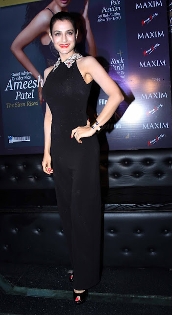 Amisha Patel latest photos, Amisha Patel latest picture,Amisha Patel latest images, Amisha Patel latest stills, Amisha Patel pics latest,Amisha Patel latest pics,Amisha Patel transparent dress pictures,Amisha Patel latest photoshoot,Amisha Patel gallery,Amisha Patel images hd,Amisha Patel wet pictures,Amisha Patel age,Amisha Patel hd gallery,Amisha Patel movie stills,Amisha Patel photoshoot,Amisha Patel high resolution pictures,Amisha Patel hq stills,Amisha Patel