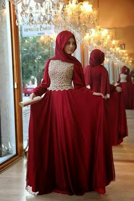 hijab-chic-dress-2015