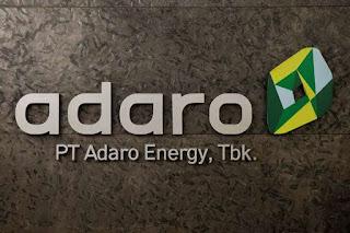 Lowongan Kerja Terbaru Untuk D3/S1 PT Adaro Energy, Tbk