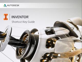 https://damassets.autodesk.net/content/dam/autodesk/www/shortcuts/inventor/Inventor-Keyboard-Shortcuts-Guide.pdf