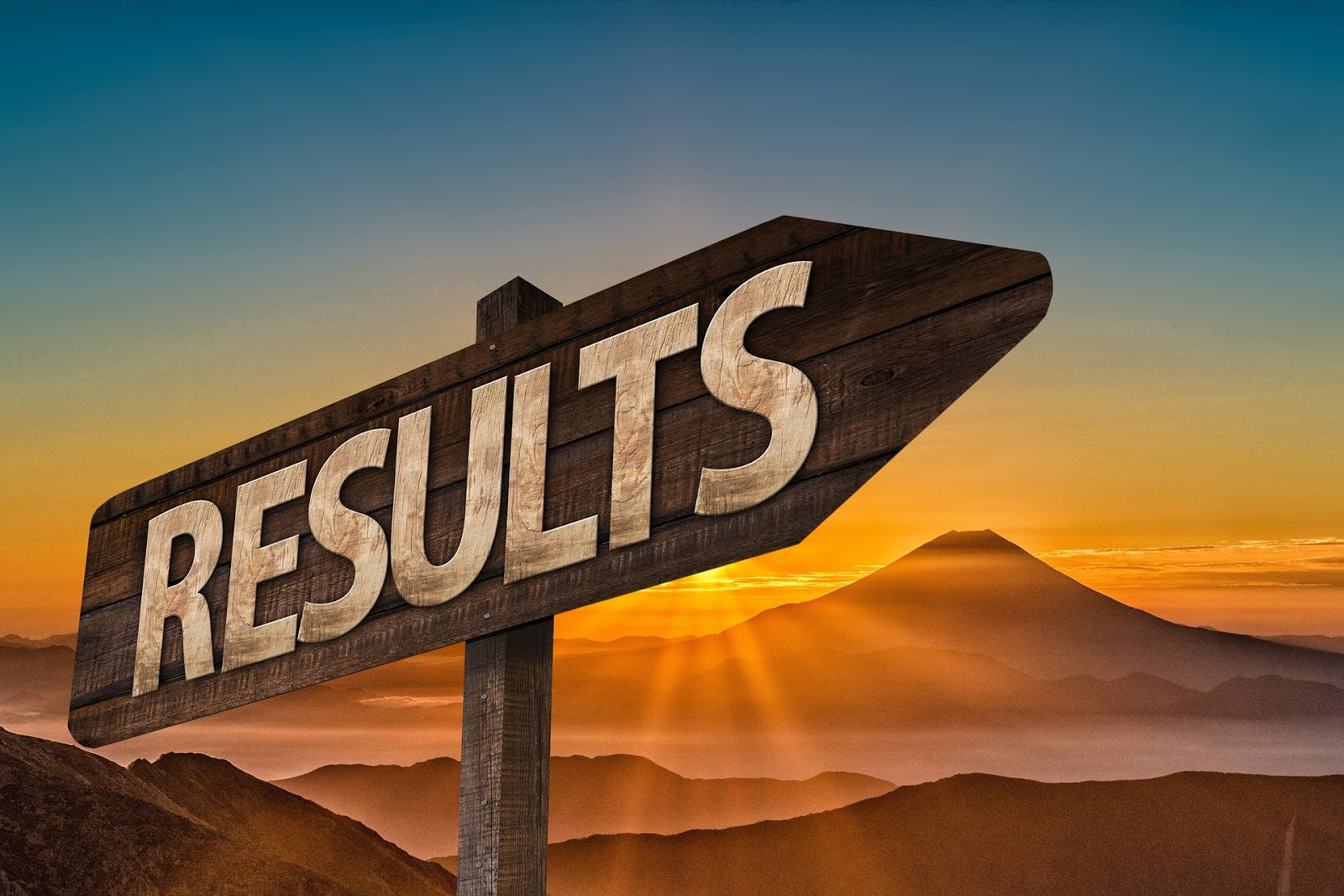 Bihar Board Class 10 And 10+2  Result 2019
