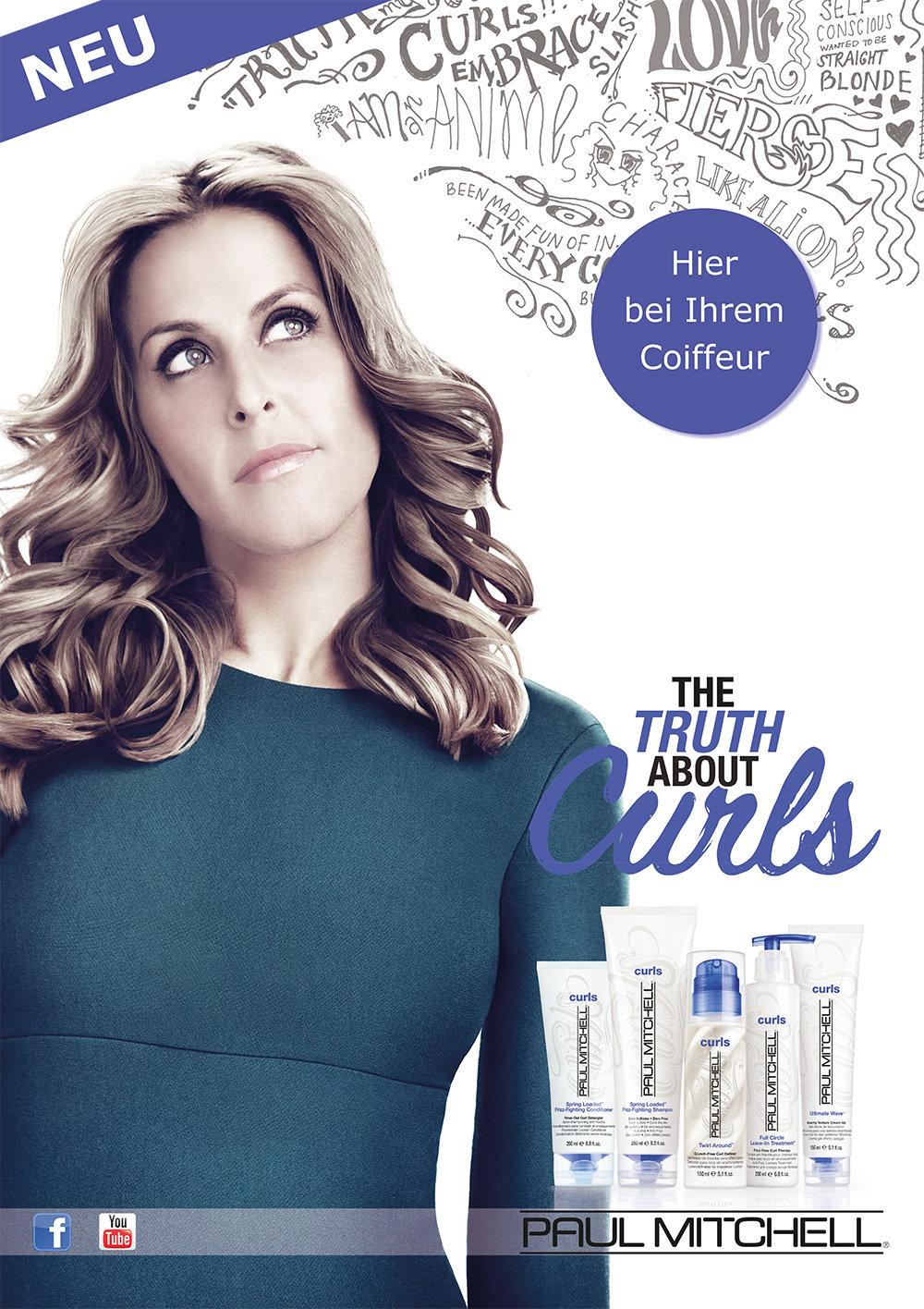 merek merk brand shampo perawatan kecantikan rambut branded conditioner salon beauty kecantikan klinik blogger vlogger indonesia review produk terbaik kesehatan sesuai tepa jenis rambut kapster hairstylist hairdresser