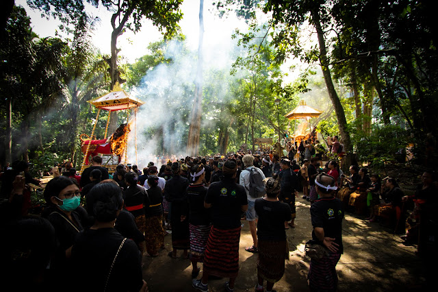 Cremazione-Ubud-Bali