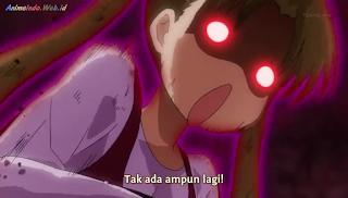 Tamayura: More Aggressive 10 Sub Indo Animeindo Tamayura: More Aggressive Full Episode Subtitle Indonesia Animeindo Download Tamayura: More Aggressive 10 Sub Indo Tamayura: More Aggressive 10 3GP Mp4 Anime indo Anime Sub indo