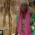 Most Female Suicide Bombers Did It To Save Their Husbands – 16yrs Pregnant Boko Haram Victim