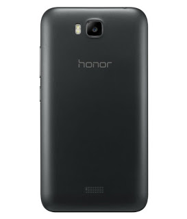 Huawei Honor LUA-L22