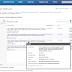Cisco ASAv 9.5.1 200 and ASDM 7.5.1 in Workstation / ESXi