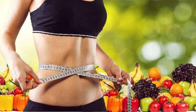 12 trucos para adelgazar y bajar de peso sin  hacer dieta