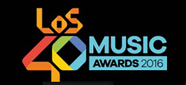 40-Music-Awards