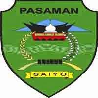 Gambar untuk Pengumuman Hasil Seleksi Administrasi CPNS 2014 Kabupaten Pasaman