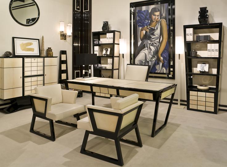 furniture-brands