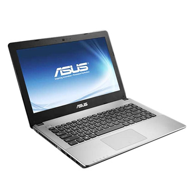 asus a555l drivers for windows 7 64 bit free download