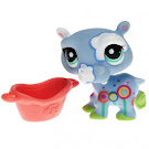 Littlest Pet Shop Blythe Loves Littlest Pet Shop Hippo (#1850) Pet