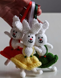 http://translate.googleusercontent.com/translate_c?depth=1&hl=es&rurl=translate.google.es&sl=en&tl=es&u=http://cvetulka.blogspot.com.es/2013/04/knit-easter-bunny.html&usg=ALkJrhicz-KaTSfxDYUQu4kLWpkDK_5PCg
