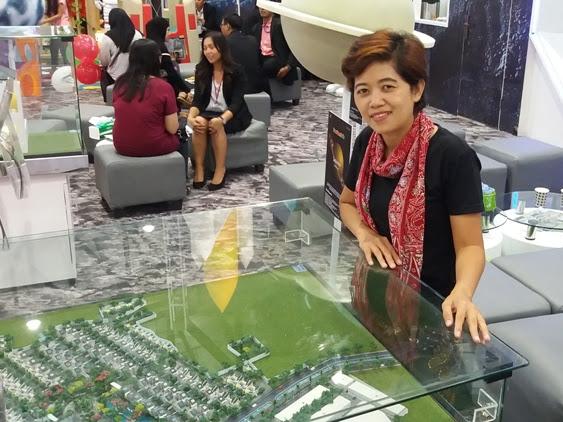 Familia Urban, Hunian di Bekasi yang Nyaman untuk Anak