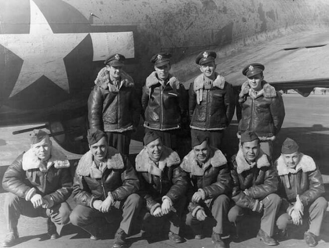 Leather-jackets-fighter-pilots