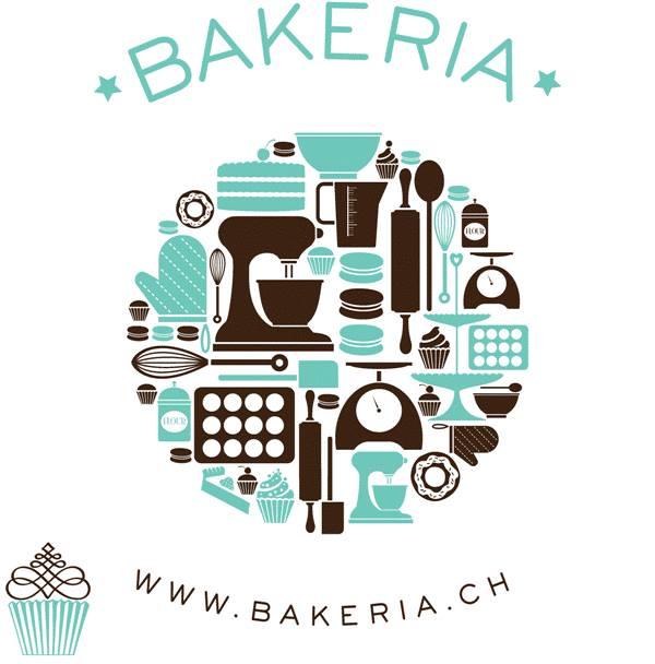 www.bakeria.ch