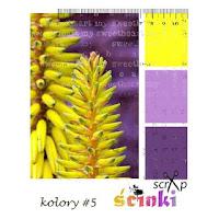 http://scrap-scinki.blogspot.com/2016/04/wyzwanie-kolory5.html