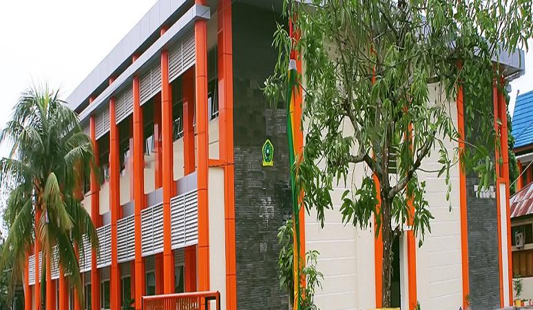 PENERIMAAN MAHASISWA BARU (STIE INDRAGIRI) 2018-2019 SEKOLAH TINGGI ILMU EKONOMI INDRAGIRI RENGAT