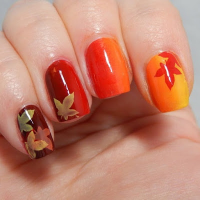 Thanksgiving-NAil-Art-Idea-2016