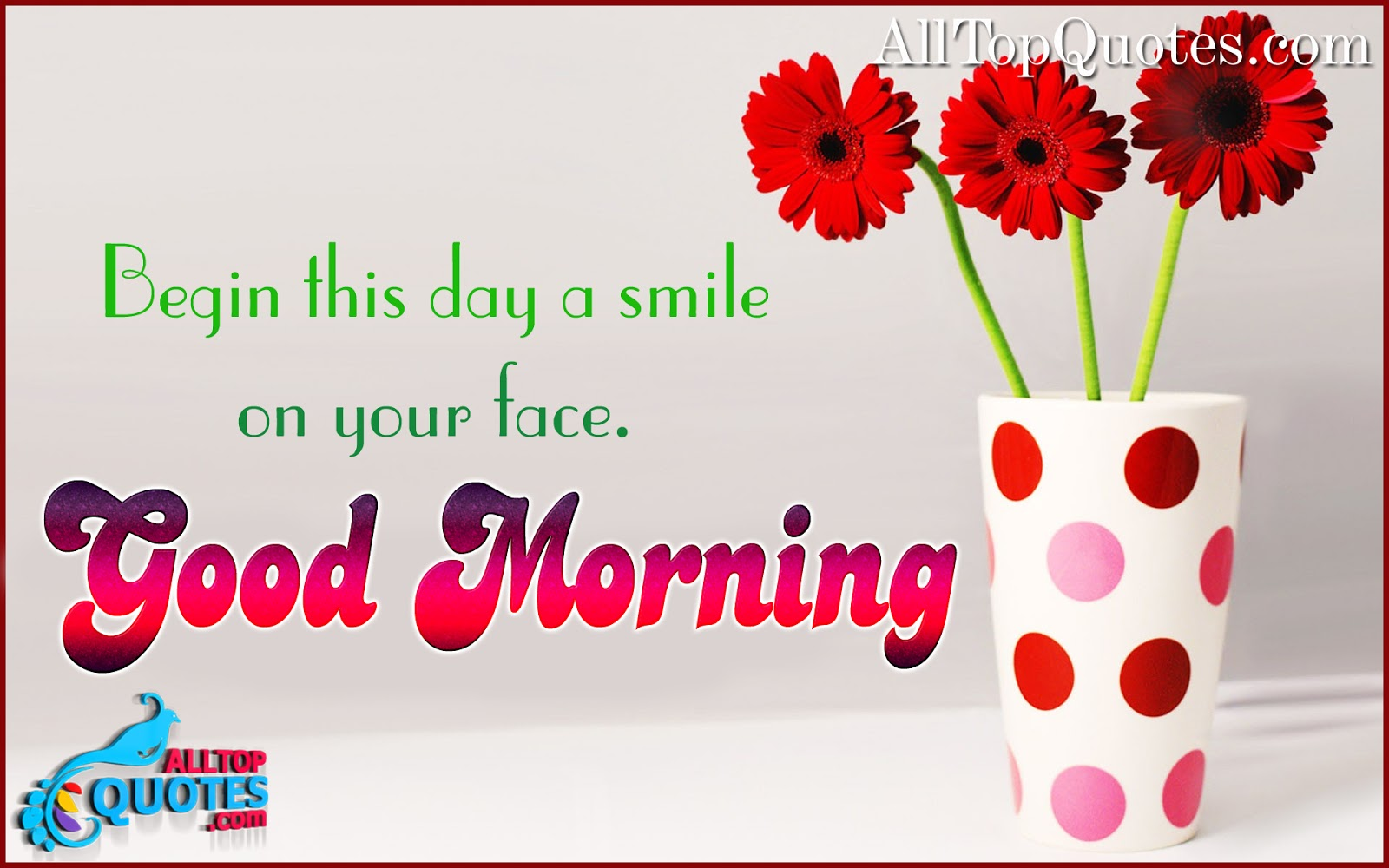 Short Quotations Good Morning Short Quotations In English  All Top Quotes  Telugu