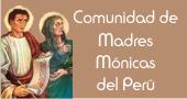 Comunidad de Madres Cristianas Santa Mónica