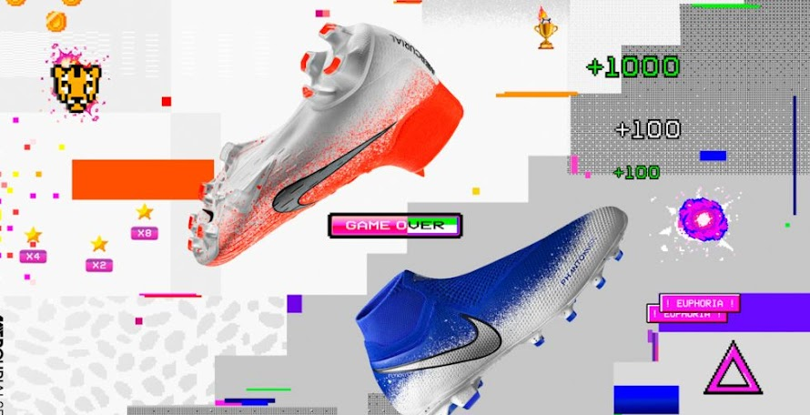 bb7e731ff Mercurial - Leaked Soccer - Nike and Adidas Cheap Football Boots Sale.