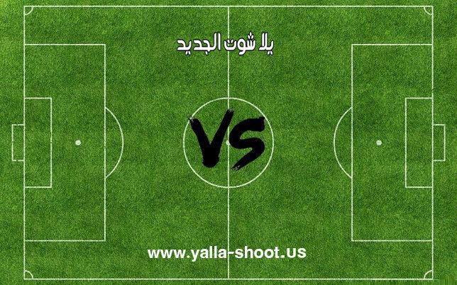 اهداف مباراة الهلال السوداني واهلي شندي اليوم بتاريخ 30-11-2018 بطولة الدوري السوداني الممتاز