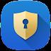 [218] تعرف على تطبيق الحماية من سامسونج My KNOX ومميزاته على الأجهزة ~