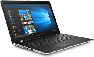 HP 17-AK013NG Driver Download
