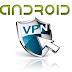 Download Config OpenVPN Unlimited Untuk Indosat 24 25 26 Maret 2016