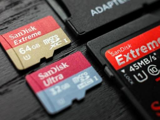 cara memindahkan aplikasi ke kartu memori