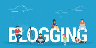 Cara Untuk Menghilangkan Nama Blog Pada Judul Artikel