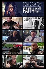 Watch Faith Under Fire Online Free 2018 Putlocker