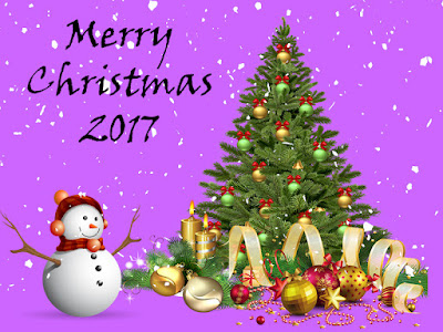 Happy-Christmas-Day-Images-3