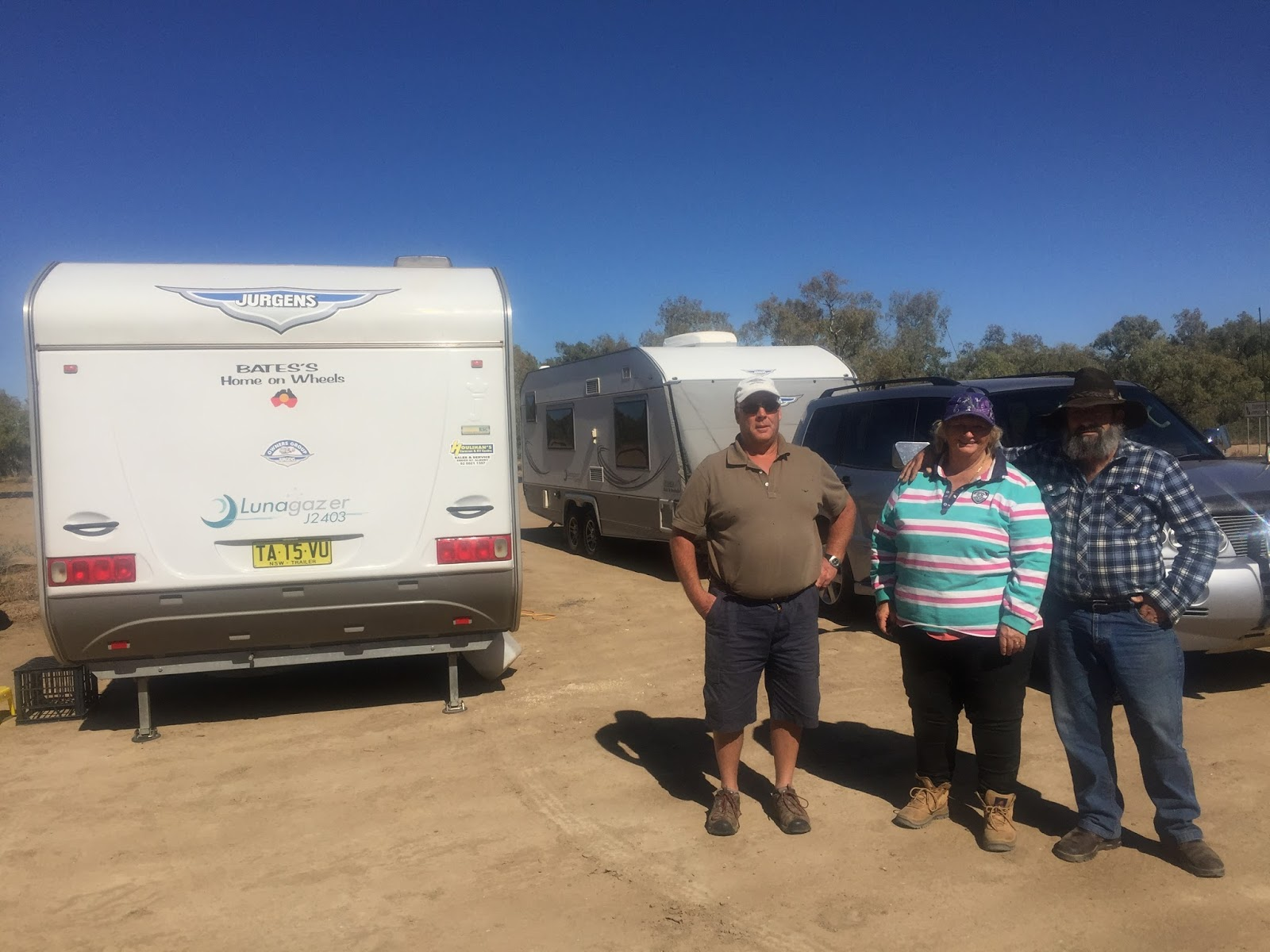 windorah guys Windorah is one of three towns in the windorah, queensland they lived in small clan groups with several elders—certain older men and perhaps women—who.