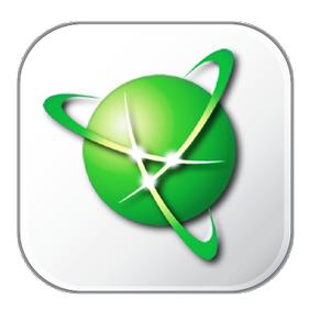 http://www.kukunsoft.com/2017/04/navitel-navigator-2018-free-download.html