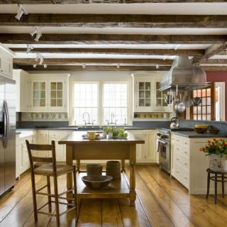 Decor Interior And Inspire Images About Kitchen S