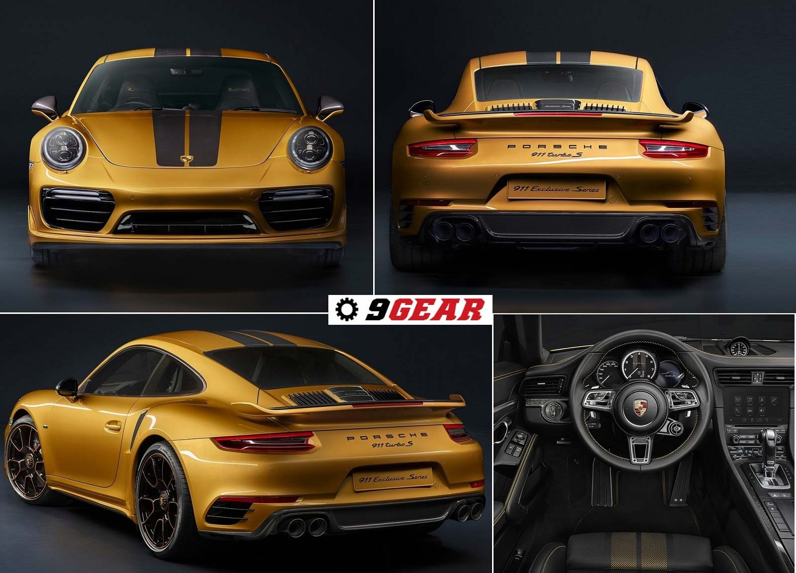 2018 porsche turbo. delighful turbo the active sports chassis with porsche active suspension management pasm  and the sport chrono package are included as standard on 2018 porsche turbo