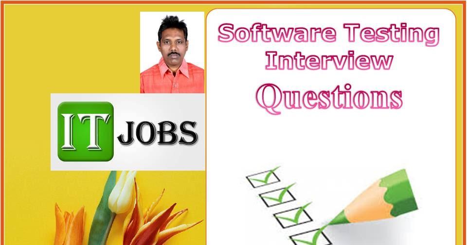 Qa Manual Testing Jobs Work From Home - Freelance Manual Testing Jobs Online - Upwork