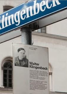Walter-Klingenbeck-Weg