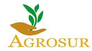 """En Gaceta Nº 41290  """"Oficializan creación de la Empresa del Estado Conglomerado Agrosur, S.A"""""""