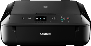 Canon Pixma MG5760 driver download Mac, Windows