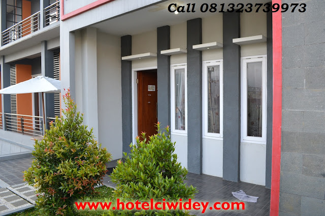 Hotel Murah Di Kawah Putih Bandung | Hoteldikawahputih.Com
