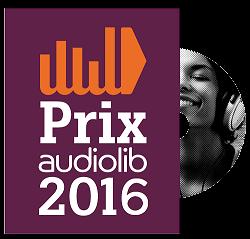 http://www.prix-audiolib.fr/vote.php