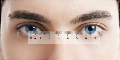 cara mengatasi mata silinder
