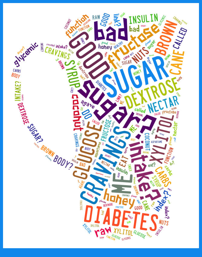 Myths and truths about sugar and your health - Myths and truths about coffee ...