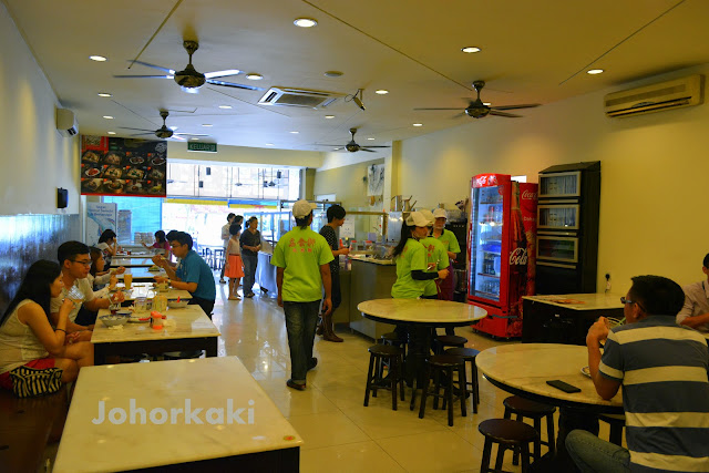 Sang-Har-Meen-Big-Head-Prawn-Noodles-Johor-Bahru-Taman-Sutera-Utama-生蝦麵