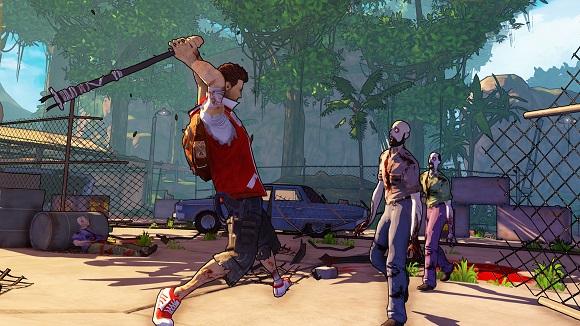escape-dead-island-pc-screenshot-www.ovagames.com-2