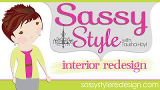 sassystyleredesing.com